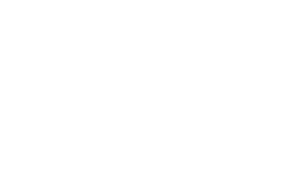 Arnold Land Management